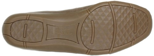 Life Stride DIRECTOR B4228S2250 Damen Slipper Beige (Tan)