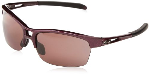 oakley-women-9205-07-raspberry-spritzer-rpm-wrap-sunglasses-polarised-golf-cyc