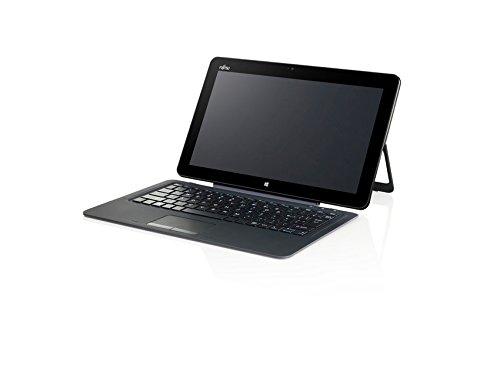 Fujitsu STYLISTIC R727 128GB 4G Nero tablet