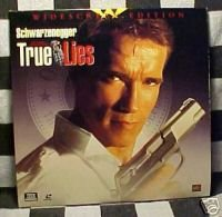 true-lies-laser-disc-laserdisc-ntsc