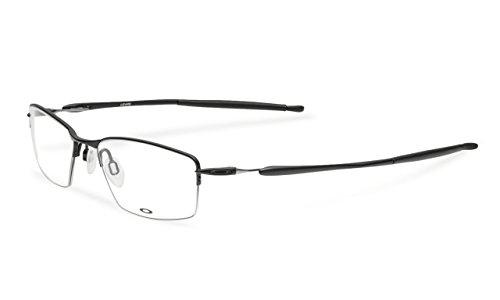 oakley-ox-5113-lizard-col01-cal54-new-occhiali-da-vista-eyeglasses