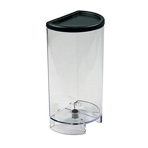 DeLonghi es0067944Depósito de agua para en125, en126, Pixie Nespresso Automat