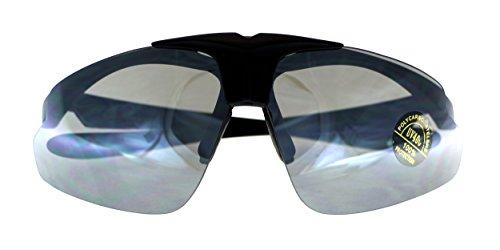 gafas-de-seguridad-para-disparar-milcraft-tm-envueltas-con-una-proteccion-a-prueba-de-fragmentacion-