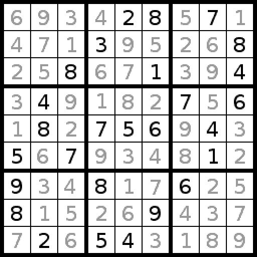 Math_Soduku