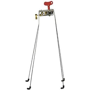 Kikkerland KK1506 Robot Pea