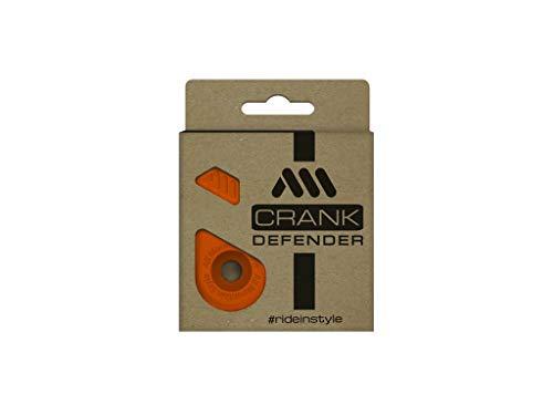 All Mountain Style Crank Defender Kurbelschutz All-mountain Mountain Boot