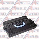 Tonerkartusche kompatibel zu C8543X / hergestellt nach DIN 33870