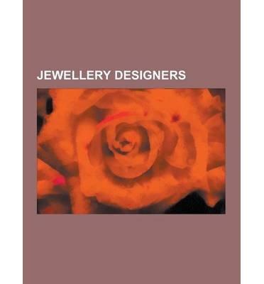 by-source-wikipedia-author-jewellery-designers-ambaji-shinde-de-grisogono-dmitriy-bellman-edith-emil