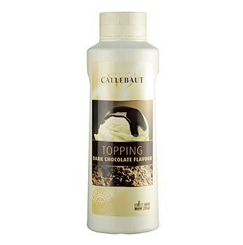 callebaut-topping-dark-chocolate-1kg-bottle