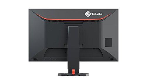 144Hz Monitor eizo-fs2735-685-cm-27-zoll-monitor-144-hz-freesync-2560-x-1440-pixel-1ms-reaktionszeit-schwarz-2