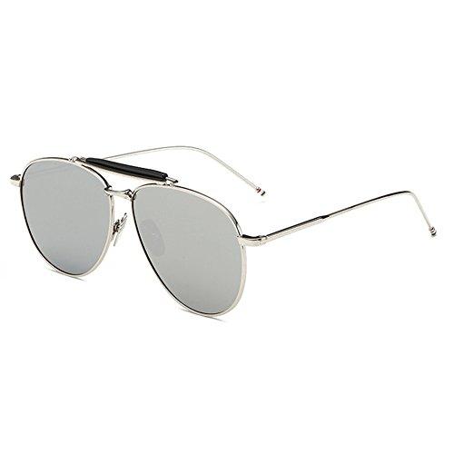 highdas-lunettes-de-soleil-aviator-lentilles-polarissses-hommes-conduite-psche-extssrieure-eyewears-