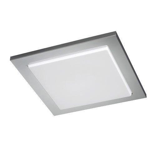 plafonnier-chrome-450x450x62mm-pour-lampe-fluo-circulaire-2gx13-230v-40w-max-non-incl-andiamo-philip