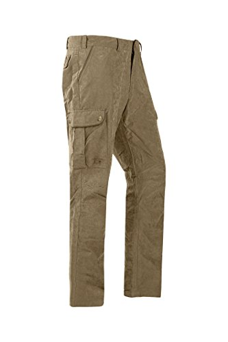 baleno-herren-hose-nottingham-light-khaki-52-756b
