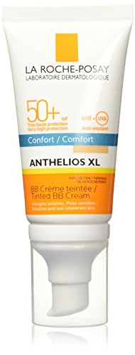La Roche Posay Anthelios XL BB Cream SPF50 - 50 gr