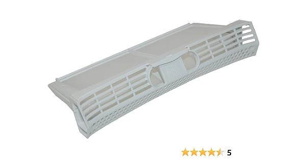 Filter mat for Siemens Heatpump Technology WT45H200GB