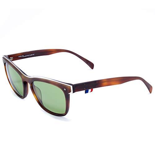Italia Independent Damen 0044-092-000 Sonnenbrille, Braun (Marron), 53.0