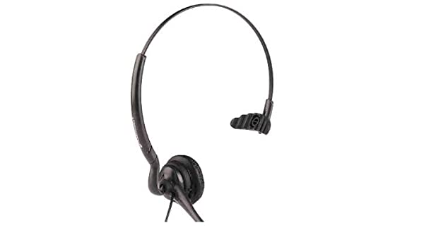 Plantronics Spare M170 Headset CT14 PackageQuantity: 1
