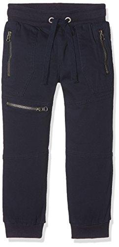 Bimbus Pantalon Garçon Bimbus