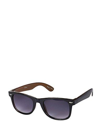 accessorize-lunettes-de-soleil-a-dessus-plat-a-linterieur-des-branches-amelia-femme-taille-unique