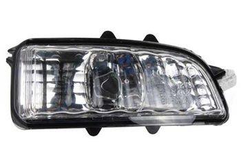 spiegel-blinkleuchte-blinker-rechts-fur-volvo-c30-c70-s40-s60-s80-v50-v70-2000