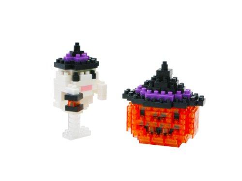 nanoblock-jack-o-lantern-2014-nbc-124