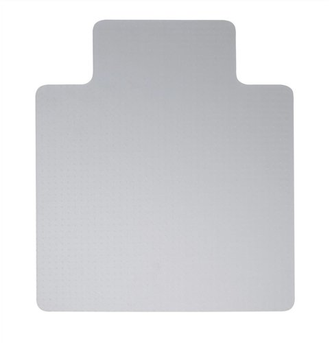 5-star-chair-mat-hard-floor-protection-pvc-w900xd1200mm-clear-transparent