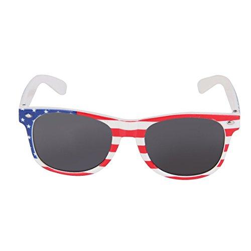 ultnice-wayfarer-style-sunglasses-classic-american-usa-patriot-flag-eyewear