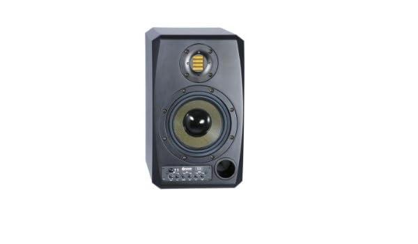 Coppia ADAM S1X Monitor da Studio Biamplificati