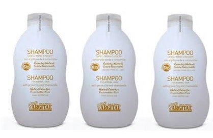argital-champu-de-manzanilla-para-cabello-rubio-o-delicados-3-paquetes-de-500-ml-pelo-luminosas-acci