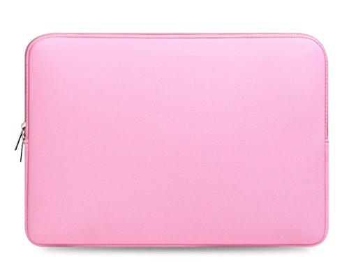 14 Zoll Wasserdicht Laptop Notizbuch Sleeve Case Notebook Hülle Schutzhülle Tasche Laptoptasche für 14