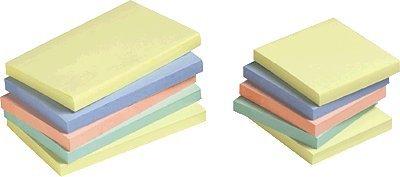 5-star-912963-haftnotizen-re-move-76x127mm-100-blatter-hellen-farben