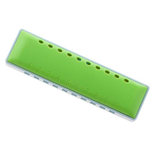 susse-10-locher-mundharmonika-kinder-aus-kunststoff-fur-baby-musik-lernspielzeug-musical-toy-schone-