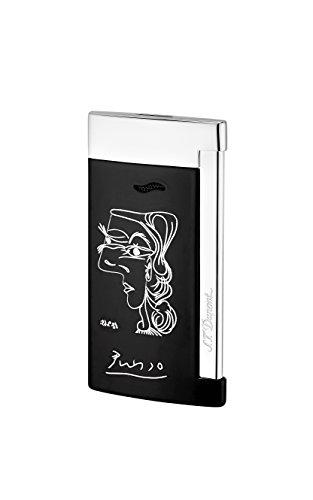 ST Dupont - SLIM 7 - Picasso Edizio Limitata 2018 - 027105