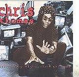 "21st Century Blues... from Da 'Hood | Thomas ""King"", Chris"