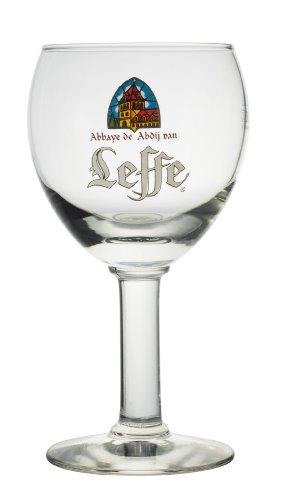 leffe-bierkelch-gross-25cl-glas-von-durobor