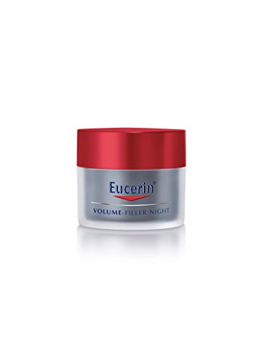 eucerin-anti-age-volume-filler-night-cream-50ml