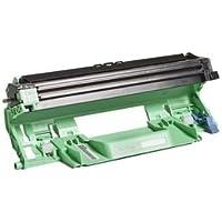 DR1050 Kit Tambour compatible pour Brother DCP-1510, DCP-1512, DCP-1610W, HL-1110, HL-1112, HL-1210W, MFC-1810, MFC-1910W