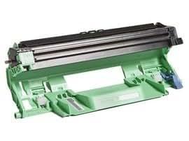 DR1050 Unita tamburo compatibile per Brother DCP-1510, DCP-1512, DCP-1610W, HL-1110, HL-1112, HL-1210W, MFC-1810, MFC-1910W