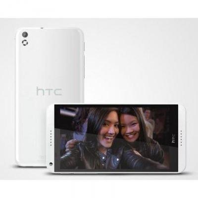 htc-desire-816-smartphone-13-megapixelkamera-127-cm-55-zoll-touchscreen-16ghz-quad-core-prozessor-8g