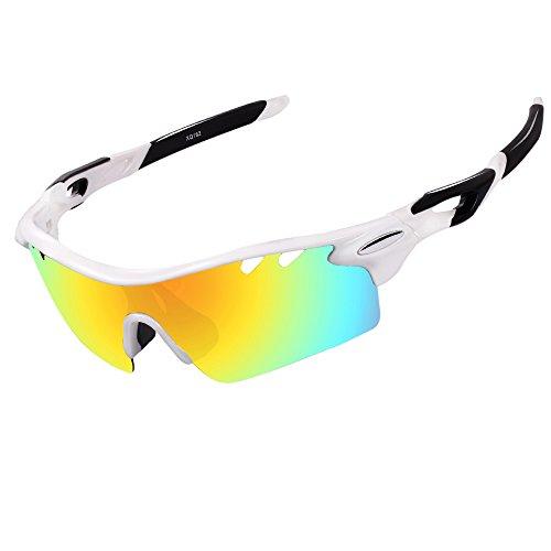 ewin-e01-occhiali-sportivi-occhiali-da-sole-polarizzati-3-lenti-intercambiabili-per-donne-uomini-in-