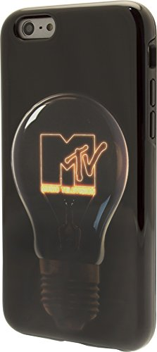 mtv-iphone-6gamma