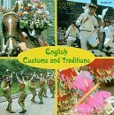 English Customs & Traditions by Various Artists (2000-09-23?