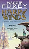 Harp Of Winds (Artefacts of Power) by Maggie Furey (1994-11-03)