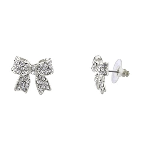 lux-accessori-con-pave-di-cristallo-delecate-semplici-orecchini-a-perno-a-forma-di-fiocco-da-donna-p