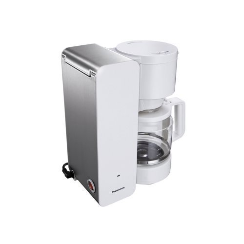 panasonic-ncdf1wxc-filter-coffee-maker