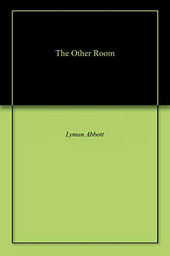 The Other Room (English Edition)