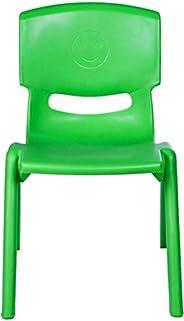 Kids Chair - Green