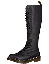 Amazon.fr   Dr. Martens - Chaussures femme   Chaussures   Chaussures ... 094146291108
