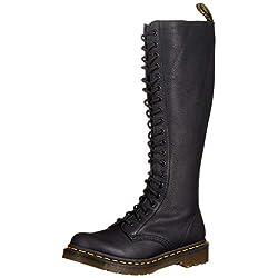 dr. martens women's 1b60 ankle boots - 31YPds1TtsL - Dr. Martens Women's 1b60 Ankle Boots