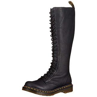 Dr. Martens Women's 1b60 Ankle Boots 5